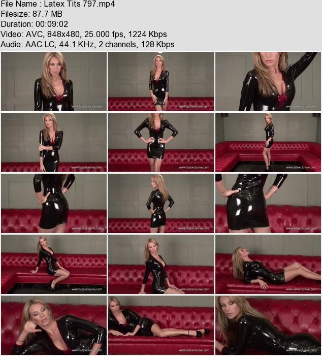 http://ist3-3.filesor.com/pimpandhost.com/1/4/2/7/142775/4/3/O/y/43OyN/Latex_Tits_797.mp4.jpg