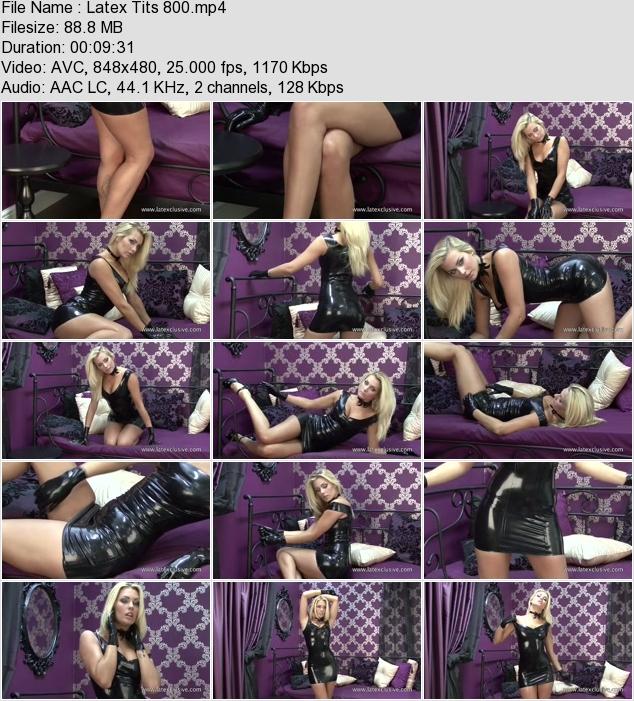 http://ist3-3.filesor.com/pimpandhost.com/1/4/2/7/142775/4/3/O/y/43OyQ/Latex_Tits_800.mp4.jpg