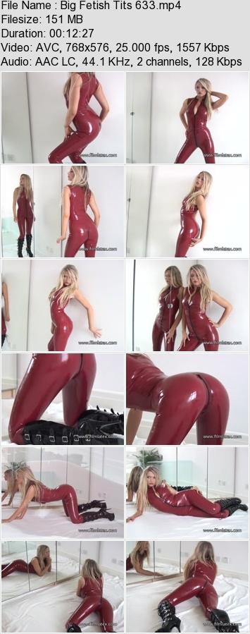 http://ist3-3.filesor.com/pimpandhost.com/1/4/2/7/142775/4/3/P/h/43PhA/Big_Fetish_Tits_633.mp4.jpg