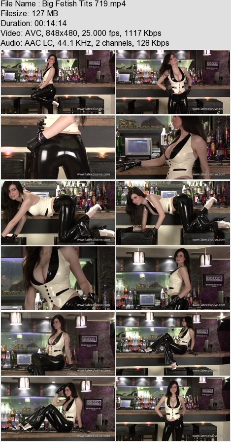 http://ist3-3.filesor.com/pimpandhost.com/1/4/2/7/142775/4/3/P/j/43Pjc/Big_Fetish_Tits_719.mp4.jpg