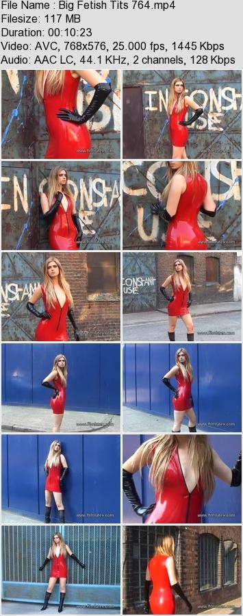 http://ist3-3.filesor.com/pimpandhost.com/1/4/2/7/142775/4/3/P/k/43Pk7/Big_Fetish_Tits_764.mp4.jpg