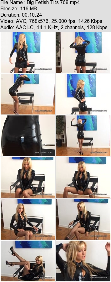 http://ist3-3.filesor.com/pimpandhost.com/1/4/2/7/142775/4/3/P/k/43Pkd/Big_Fetish_Tits_768.mp4.jpg