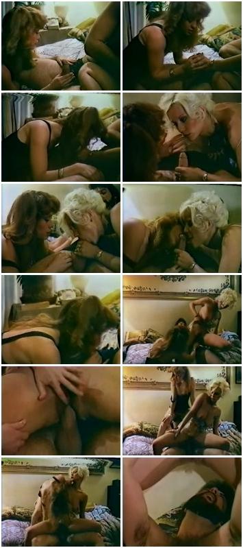 classic pornstar mpeg