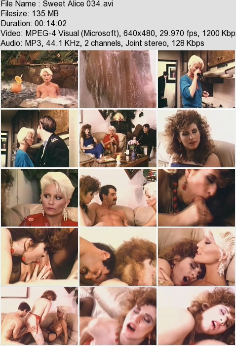 erotika-film-reting