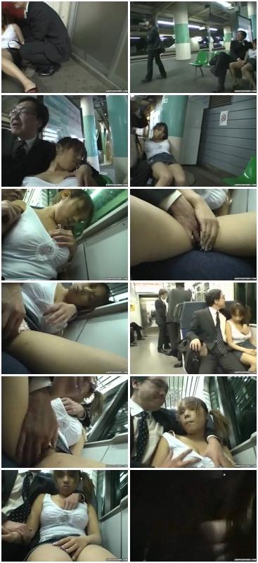 [Imagen: Asian_Hardcore_040.wmv.jpg]