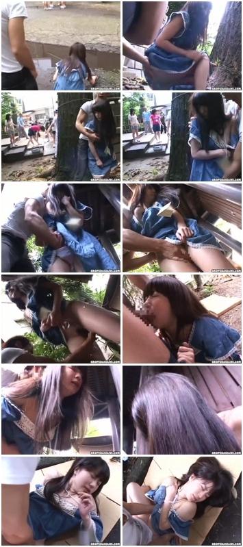 http://ist3-3.filesor.com/pimpandhost.com/1/4/2/7/142775/4/3/V/2/43V2W/Japanese_Teens_004.avi.jpg