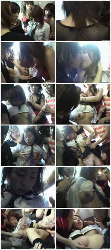 http://ist3-3.filesor.com/pimpandhost.com/1/4/2/7/142775/4/3/V/2/43V2X/Japanese_Teens_005.avi.jpg