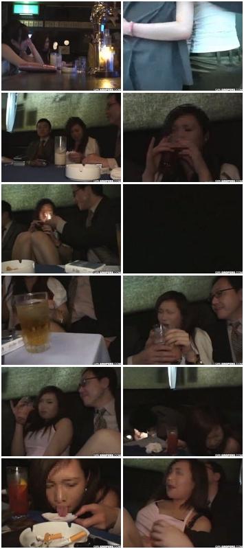 http://ist3-3.filesor.com/pimpandhost.com/1/4/2/7/142775/4/3/V/3/43V3F/Japanese_Teens_043.avi.jpg