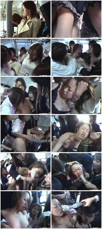 http://ist3-3.filesor.com/pimpandhost.com/1/4/2/7/142775/4/3/V/3/43V3I/Japanese_Teens_045.avi.jpg