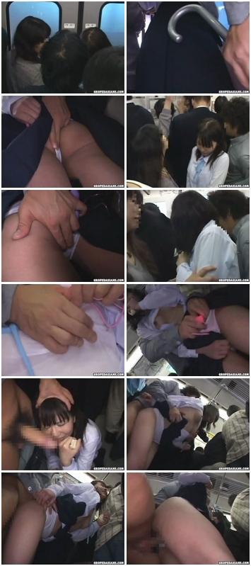 http://ist3-3.filesor.com/pimpandhost.com/1/4/2/7/142775/4/3/V/3/43V3L/Japanese_Teens_047.avi.jpg