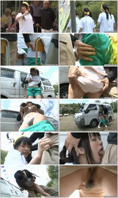 http://ist3-3.filesor.com/pimpandhost.com/1/4/2/7/142775/4/3/V/3/43V3V/Japanese_Teens_056.avi.jpg