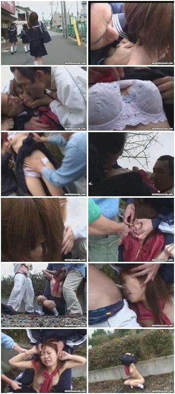 http://ist3-3.filesor.com/pimpandhost.com/1/4/2/7/142775/4/3/V/4/43V4j/Japanese_Teens_078.avi.jpg