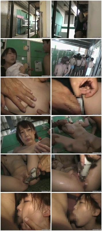 http://ist3-3.filesor.com/pimpandhost.com/1/4/2/7/142775/4/3/V/4/43V4k/Japanese_Teens_079.avi.jpg