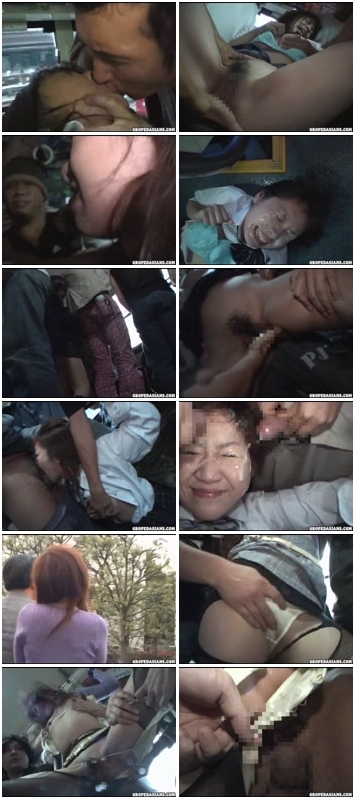 http://ist3-3.filesor.com/pimpandhost.com/1/4/2/7/142775/4/3/V/5/43V5A/Japanese_Teens_146.avi.jpg