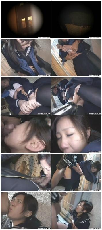 http://ist3-3.filesor.com/pimpandhost.com/1/4/2/7/142775/4/3/V/5/43V5U/Japanese_Teens_164.avi.jpg