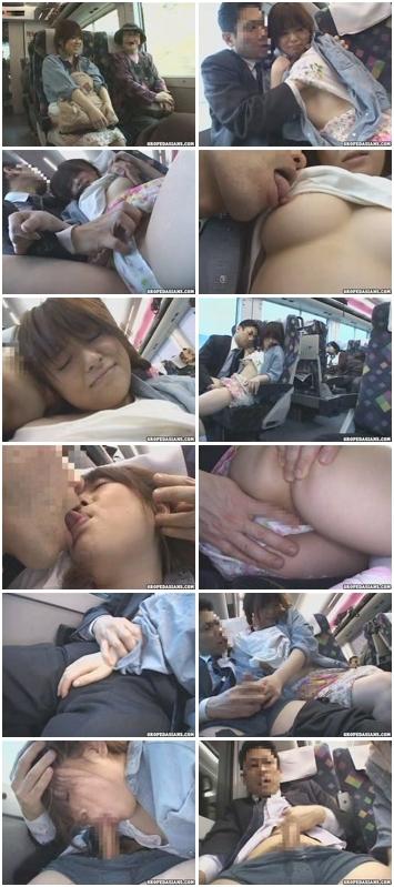 http://ist3-3.filesor.com/pimpandhost.com/1/4/2/7/142775/4/3/V/5/43V5i/Japanese_Teens_131.avi.jpg