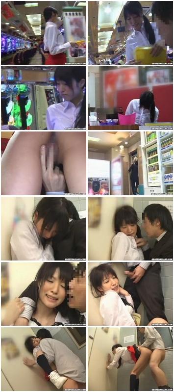 http://ist3-3.filesor.com/pimpandhost.com/1/4/2/7/142775/4/3/V/5/43V5p/Japanese_Teens_136.avi.jpg