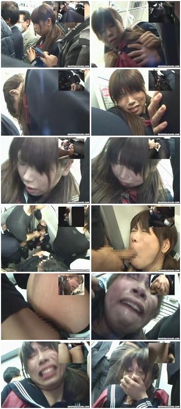 http://ist3-3.filesor.com/pimpandhost.com/1/4/2/7/142775/4/3/V/5/43V5u/Japanese_Teens_141.avi.jpg