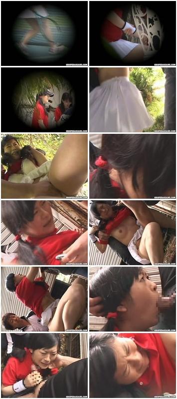 http://ist3-3.filesor.com/pimpandhost.com/1/4/2/7/142775/4/3/V/5/43V5v/Japanese_Teens_142.avi.jpg