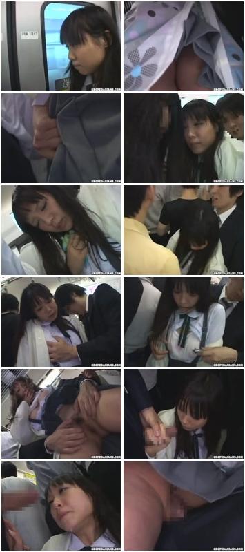 http://ist3-3.filesor.com/pimpandhost.com/1/4/2/7/142775/4/3/V/5/43V5y/Japanese_Teens_144.avi.jpg