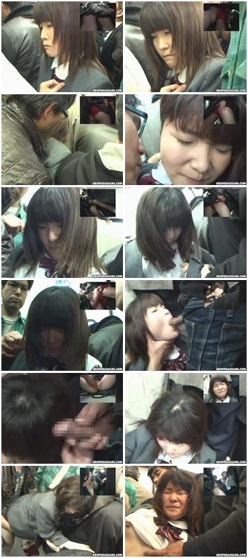 http://ist3-3.filesor.com/pimpandhost.com/1/4/2/7/142775/4/3/V/6/43V68/Japanese_Teens_175.avi.jpg