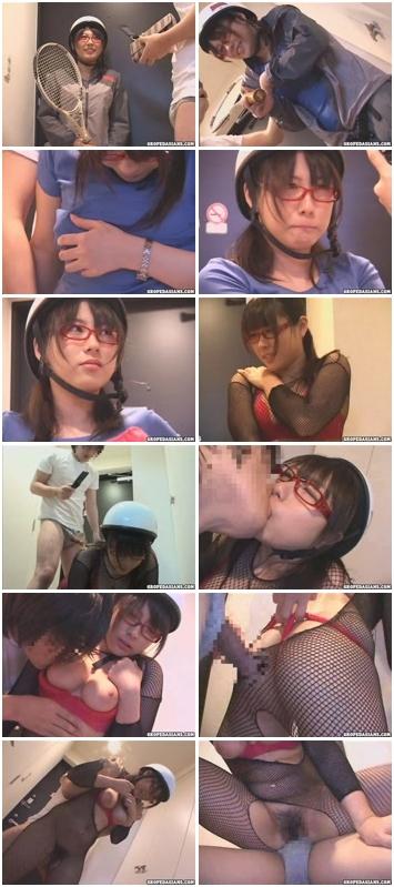 http://ist3-3.filesor.com/pimpandhost.com/1/4/2/7/142775/4/3/V/6/43V6c/Japanese_Teens_177.avi.jpg