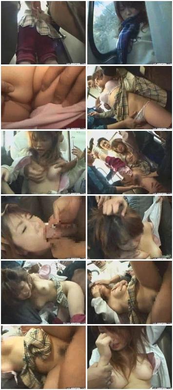 http://ist3-3.filesor.com/pimpandhost.com/1/4/2/7/142775/4/3/V/6/43V6d/Japanese_Teens_178.avi.jpg