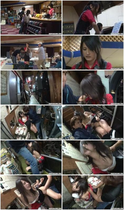 http://ist3-3.filesor.com/pimpandhost.com/1/4/2/7/142775/4/3/V/7/43V76/Japanese_Teens_219.avi.jpg