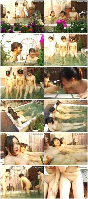 bukkake jp .wmv jpg 1500x1000