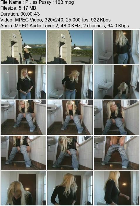 http://ist3-3.filesor.com/pimpandhost.com/1/4/2/7/142775/4/3/a/I/43aIO/P...ss_Pussy_1103.mpg.jpg