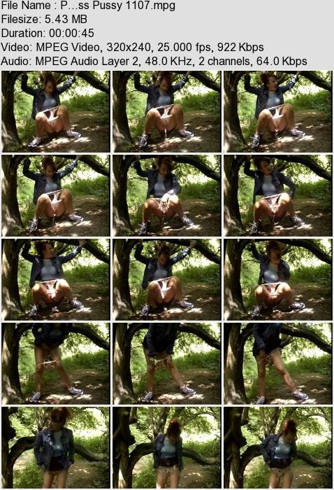 http://ist3-3.filesor.com/pimpandhost.com/1/4/2/7/142775/4/3/a/I/43aIS/P...ss_Pussy_1107.mpg.jpg