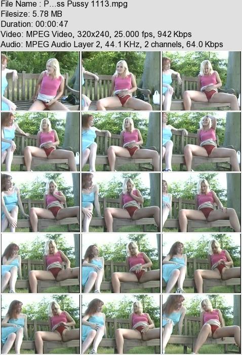 http://ist3-3.filesor.com/pimpandhost.com/1/4/2/7/142775/4/3/a/I/43aIY/P...ss_Pussy_1113.mpg.jpg