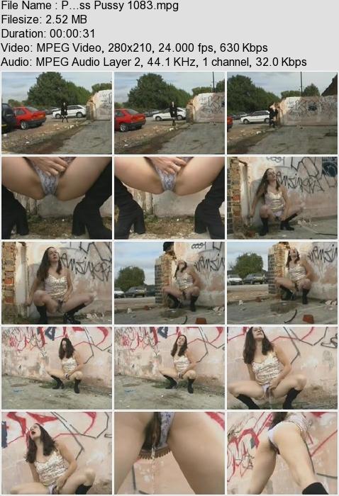 http://ist3-3.filesor.com/pimpandhost.com/1/4/2/7/142775/4/3/a/I/43aIu/P...ss_Pussy_1083.mpg.jpg