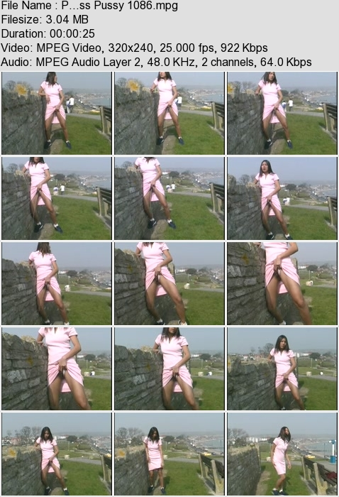http://ist3-3.filesor.com/pimpandhost.com/1/4/2/7/142775/4/3/a/I/43aIx/P...ss_Pussy_1086.mpg.jpg