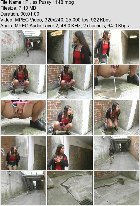 http://ist3-3.filesor.com/pimpandhost.com/1/4/2/7/142775/4/3/a/J/43aJE/P...ss_Pussy_1148.mpg.jpg