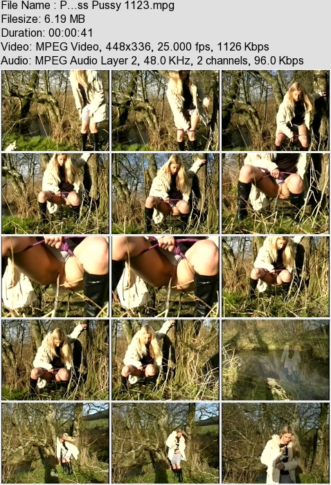 http://ist3-3.filesor.com/pimpandhost.com/1/4/2/7/142775/4/3/a/J/43aJb/P...ss_Pussy_1123.mpg.jpg