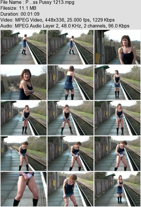 http://ist3-3.filesor.com/pimpandhost.com/1/4/2/7/142775/4/3/a/K/43aKK/P...ss_Pussy_1213.mpg.jpg