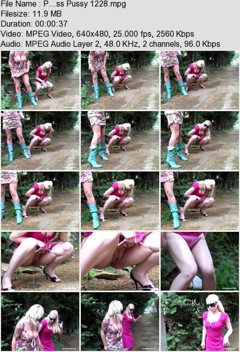 http://ist3-3.filesor.com/pimpandhost.com/1/4/2/7/142775/4/3/a/K/43aKZ/P...ss_Pussy_1228.mpg.jpg