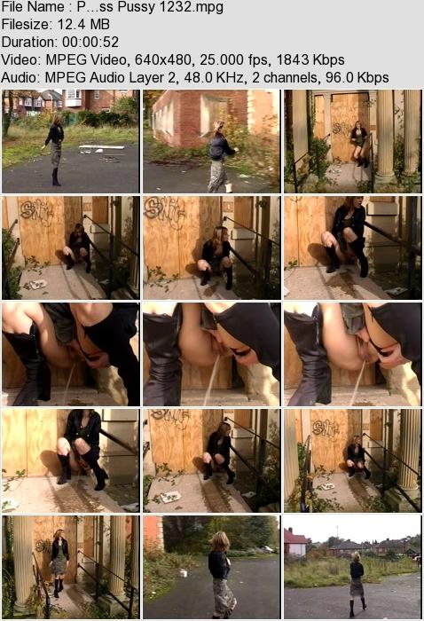 http://ist3-3.filesor.com/pimpandhost.com/1/4/2/7/142775/4/3/a/L/43aL3/P...ss_Pussy_1232.mpg.jpg