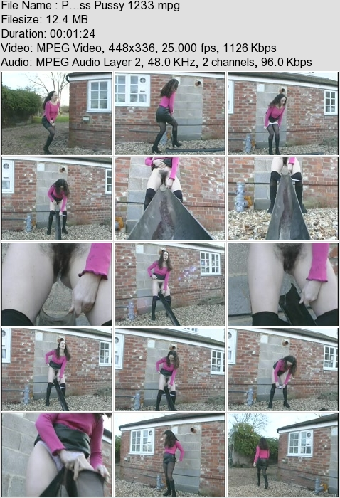 http://ist3-3.filesor.com/pimpandhost.com/1/4/2/7/142775/4/3/a/L/43aL4/P...ss_Pussy_1233.mpg.jpg