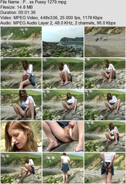 http://ist3-3.filesor.com/pimpandhost.com/1/4/2/7/142775/4/3/a/L/43aLO/P...ss_Pussy_1279.mpg.jpg
