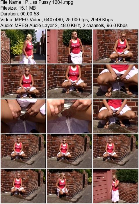 http://ist3-3.filesor.com/pimpandhost.com/1/4/2/7/142775/4/3/a/L/43aLT/P...ss_Pussy_1284.mpg.jpg