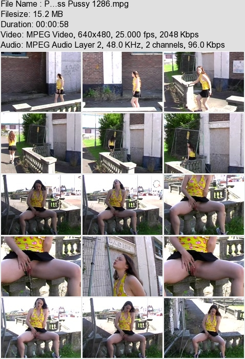 http://ist3-3.filesor.com/pimpandhost.com/1/4/2/7/142775/4/3/a/L/43aLV/P...ss_Pussy_1286.mpg.jpg
