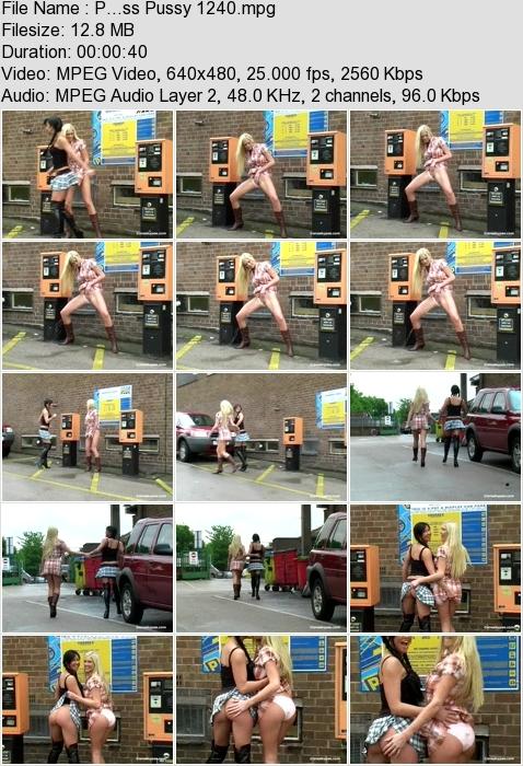http://ist3-3.filesor.com/pimpandhost.com/1/4/2/7/142775/4/3/a/L/43aLb/P...ss_Pussy_1240.mpg.jpg
