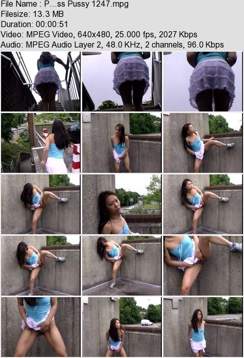 http://ist3-3.filesor.com/pimpandhost.com/1/4/2/7/142775/4/3/a/L/43aLi/P...ss_Pussy_1247.mpg.jpg
