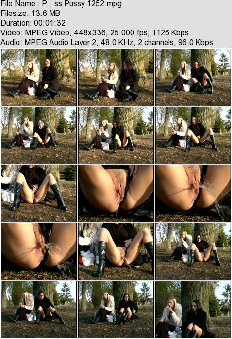 http://ist3-3.filesor.com/pimpandhost.com/1/4/2/7/142775/4/3/a/L/43aLn/P...ss_Pussy_1252.mpg.jpg