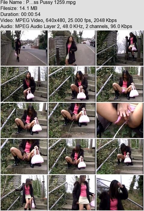 http://ist3-3.filesor.com/pimpandhost.com/1/4/2/7/142775/4/3/a/L/43aLu/P...ss_Pussy_1259.mpg.jpg