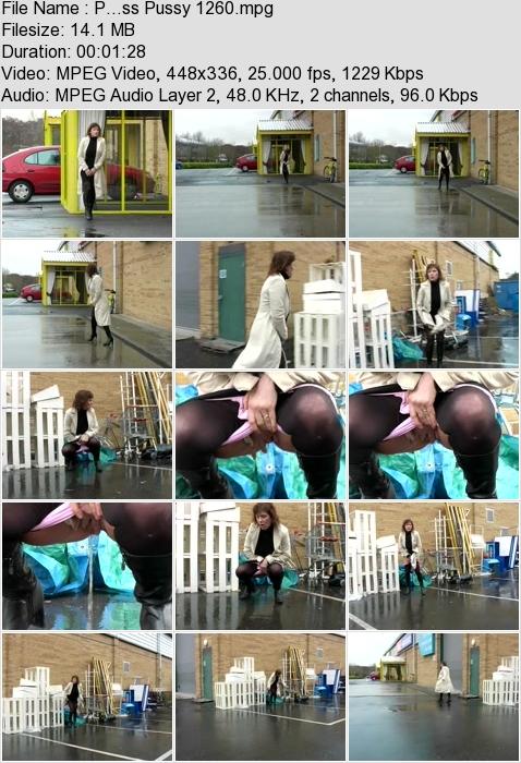 http://ist3-3.filesor.com/pimpandhost.com/1/4/2/7/142775/4/3/a/L/43aLv/P...ss_Pussy_1260.mpg.jpg