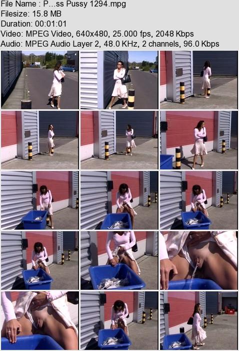 http://ist3-3.filesor.com/pimpandhost.com/1/4/2/7/142775/4/3/a/M/43aM3/P...ss_Pussy_1294.mpg.jpg