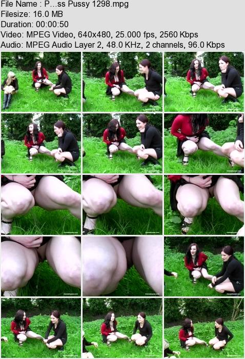 http://ist3-3.filesor.com/pimpandhost.com/1/4/2/7/142775/4/3/a/M/43aM7/P...ss_Pussy_1298.mpg.jpg